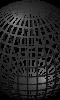 UUTC Patents Sphere