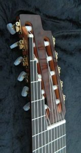 By Heikki Rousu (http://altoguitars.com/) [Public domain], via Wikimedia Commons