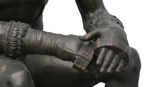 Boxer_of_quirinal_hands