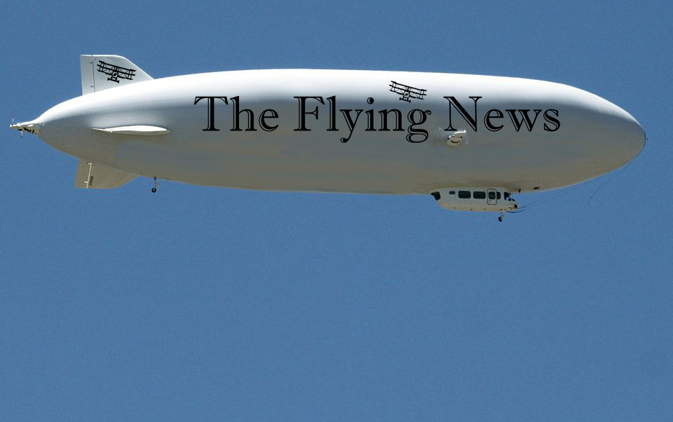 By Prayitno from Los Angeles, USA (Blimp) [CC-BY-2.0 (http://creativecommons.org/licenses/by/2.0)], via Wikimedia Commons