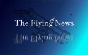 Prop Flutter Squadron