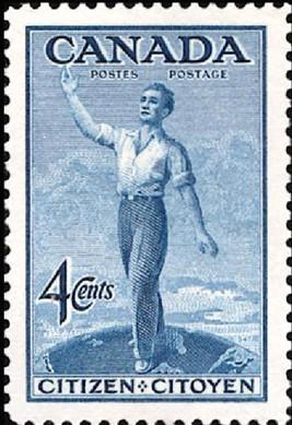 Canada-citizen-1947