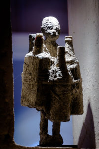 Musée_Vodou_collection_Arbogast_Strasbourg_mai_2014-34
