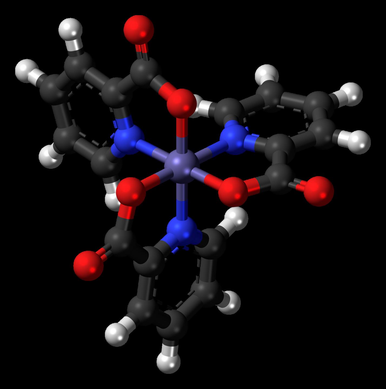 Chromium(III)_picolinate_3D_ball