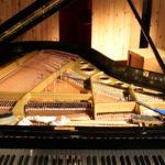 prepared_piano_of_phillip_zoubek_loft_november_2013