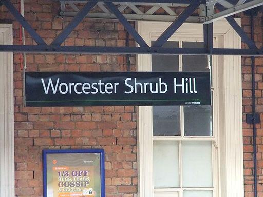 worcester_shrub_hill_railway_station_sign_-_dscf0615